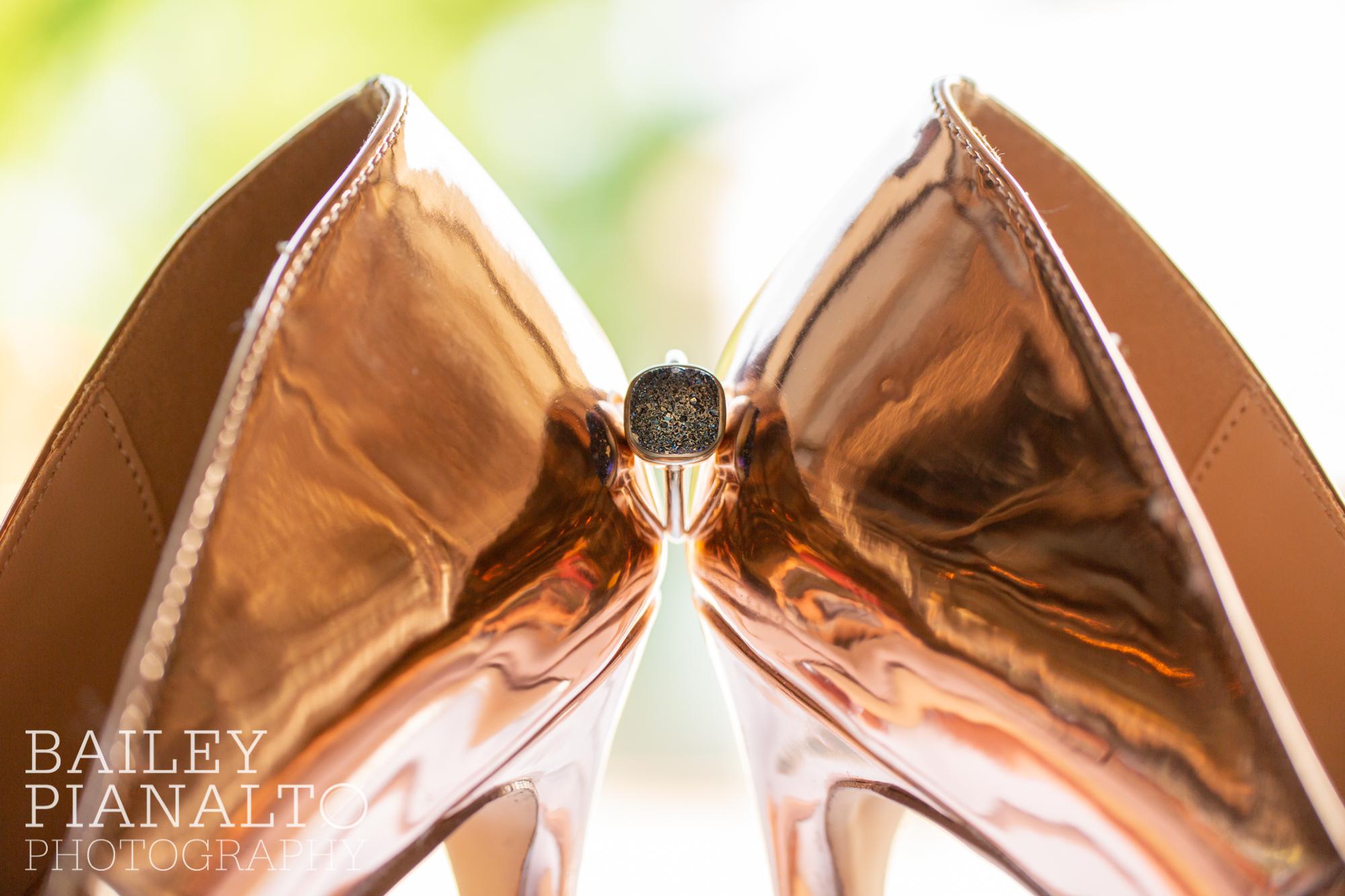 Copper&Navy-Blog-8.jpg