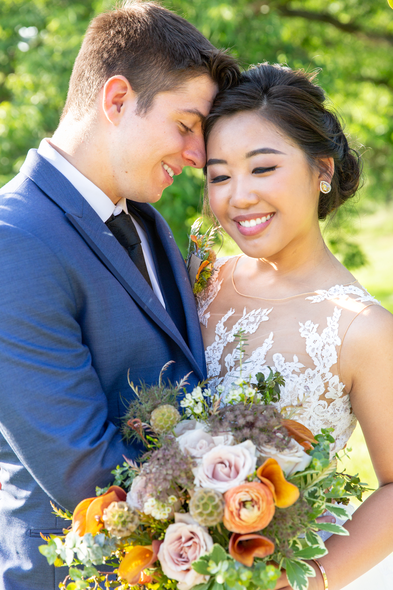 Understand the importance of investing Bailey Pianalto Photography's professional wedding and portrait photography services to capture your once-in-a-lifetime moments.