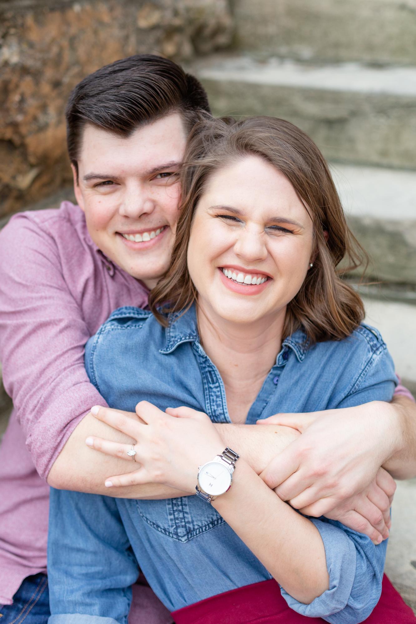 Kathleen&Matt-1.jpg