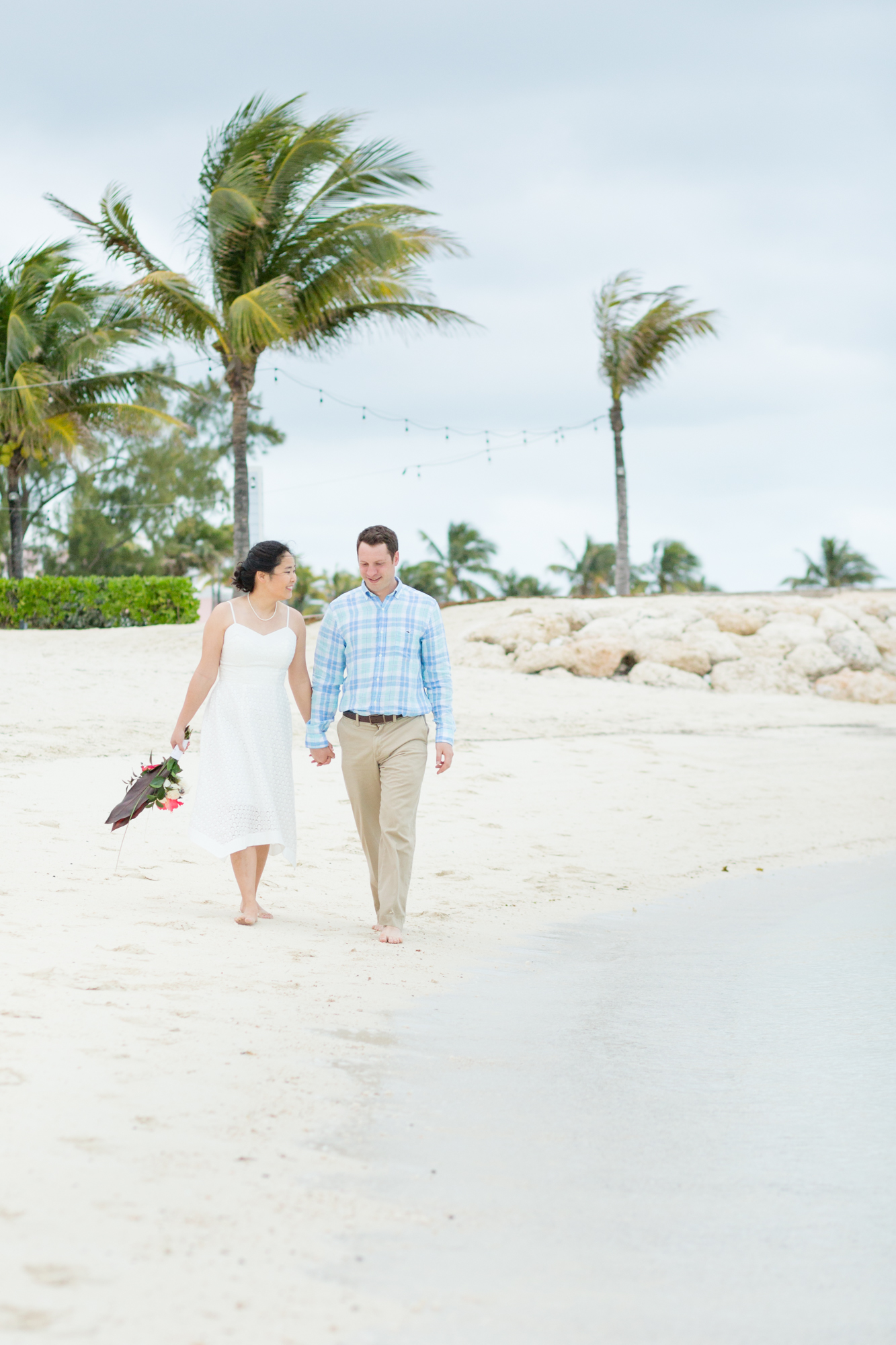 Learn more about Bailey Pianalto Photography's pricing and approach to capturing your destination wedding day perfectly.