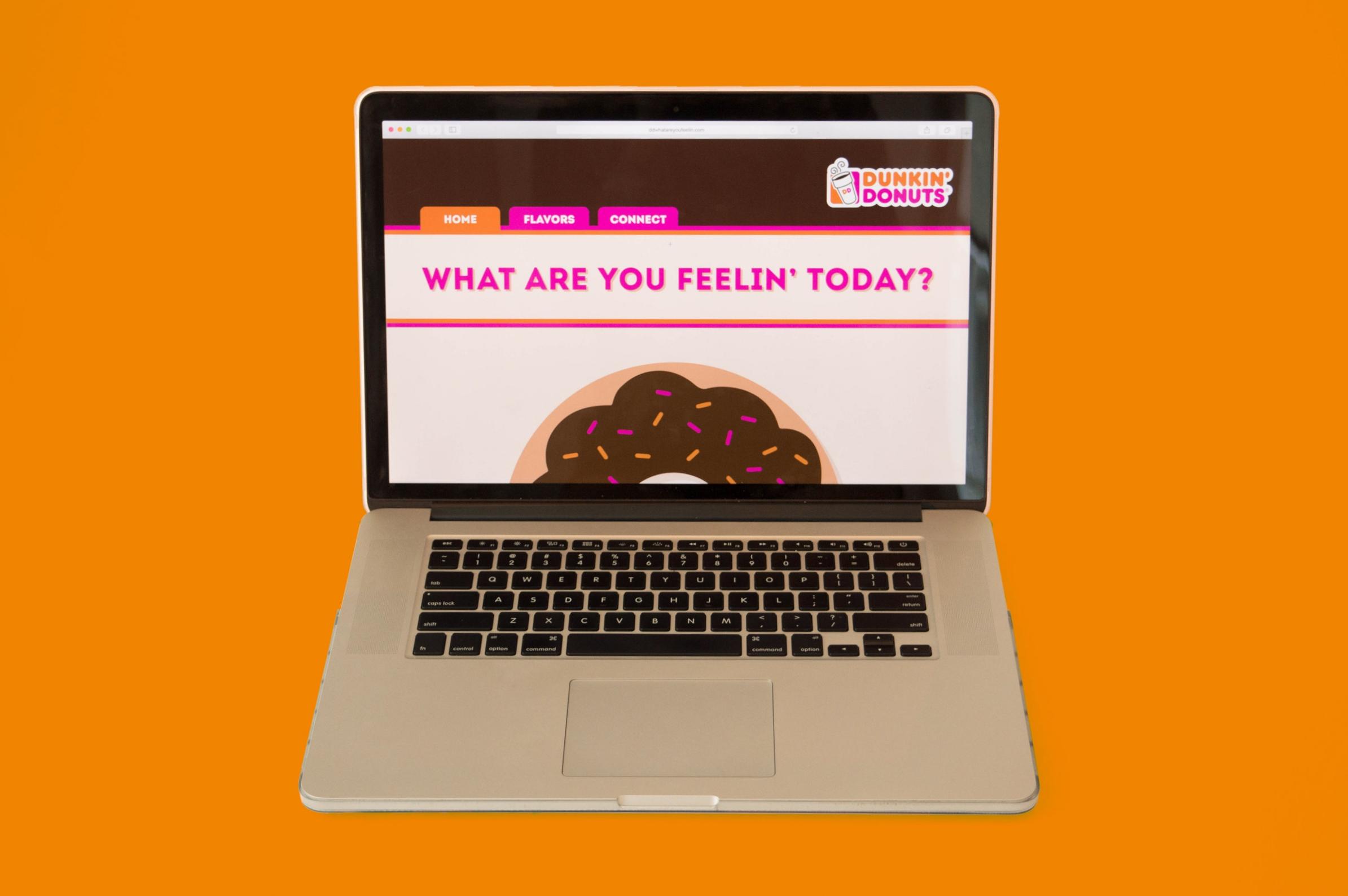 DunkinDonutsLaptopFront.jpg
