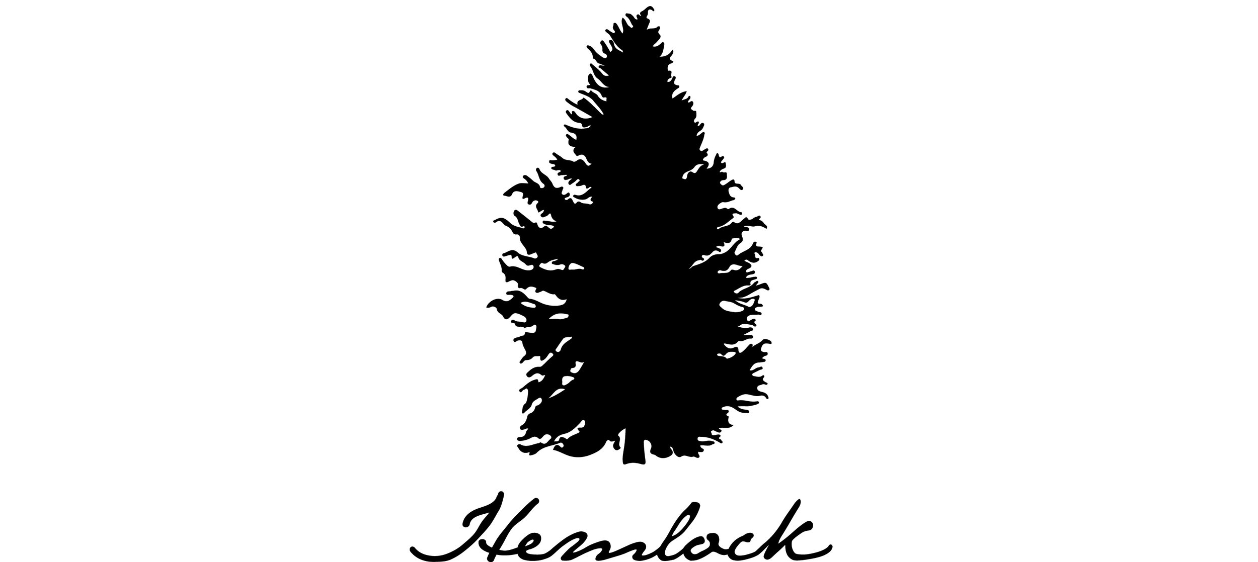 logotype-01.jpg