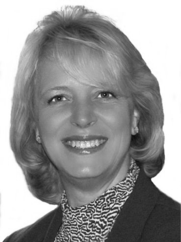 """DEBORAH SNYDER - MBA, GCIS, CISSP, CRISC, PMP Chief Information Security Officer NYS Office of Information Technology Services Chief Information Security OfficeDeborah A. Snyder serves as Chief Information Security Officer (CISO) for New York State, in the Office of Information Technology Services (ITS). In her role, she oversees the Enterprise Information Security Office, and directs a comprehensive program of governance, risk management and compliance functions, vulnerability management, threat intelligence, cyber incident response, and training and exercise services. She provides strategic leadership and vision, and assuring business-aligned, risk-based investments that maximize business opportunity and minimize information and cyber security risk.Ms. Snyder has extensive experience in government program administration, information technology and cyber security policy. She actively supports the State's efforts to engage citizens and enhance the delivery of government services. She is an acknowledged industry thought-leader, and has been recognized for excellence and outstanding contributions in public programs and the field of cyber security.She serves on the NYS Forum Board of Directors, NY CISO Executive Summit Governing Board, is a State Academy for Public Administration Fellow, and member of the Project Management Institute, InfraGard, Information Systems Security Association (ISSA), Information Systems Audit and Control Association (ISACA), and the Institute of Internal Auditors (IIA). She teaches graduate-level courses, has published numerous articles, and co-authored """"SECURE – Insights From The People Who Keep Information Safe,"""" which offers industry leadership insights and perspective. She is a highly regarded speaker on topics critical to executive-level business and IT professionals."""