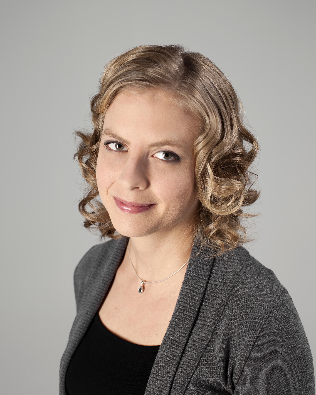 Marie-Julie Chagnon, Clarinette