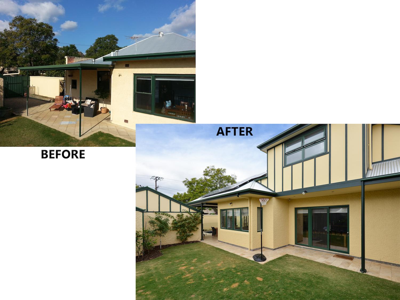 extensions-renovations-example-4.jpg
