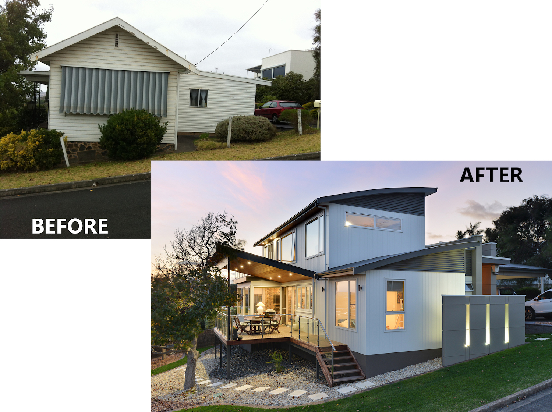 extensions-renovations-example-6.jpg