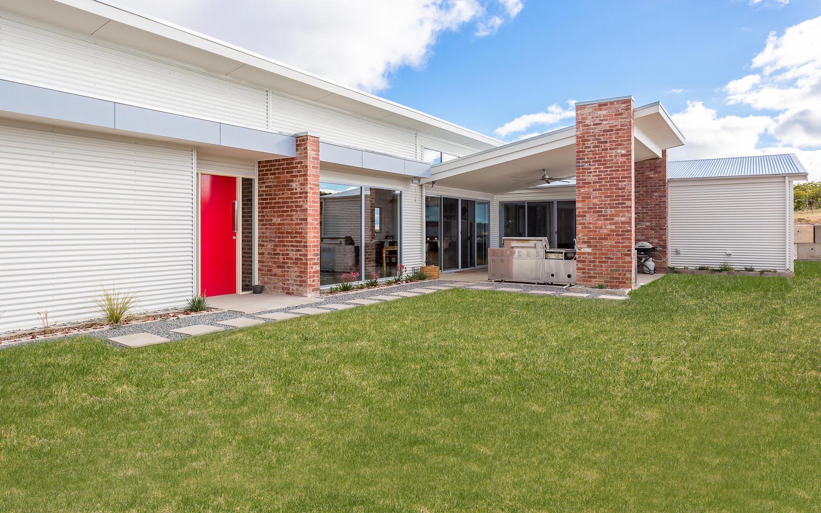 energy-efficient-homes-1.jpg