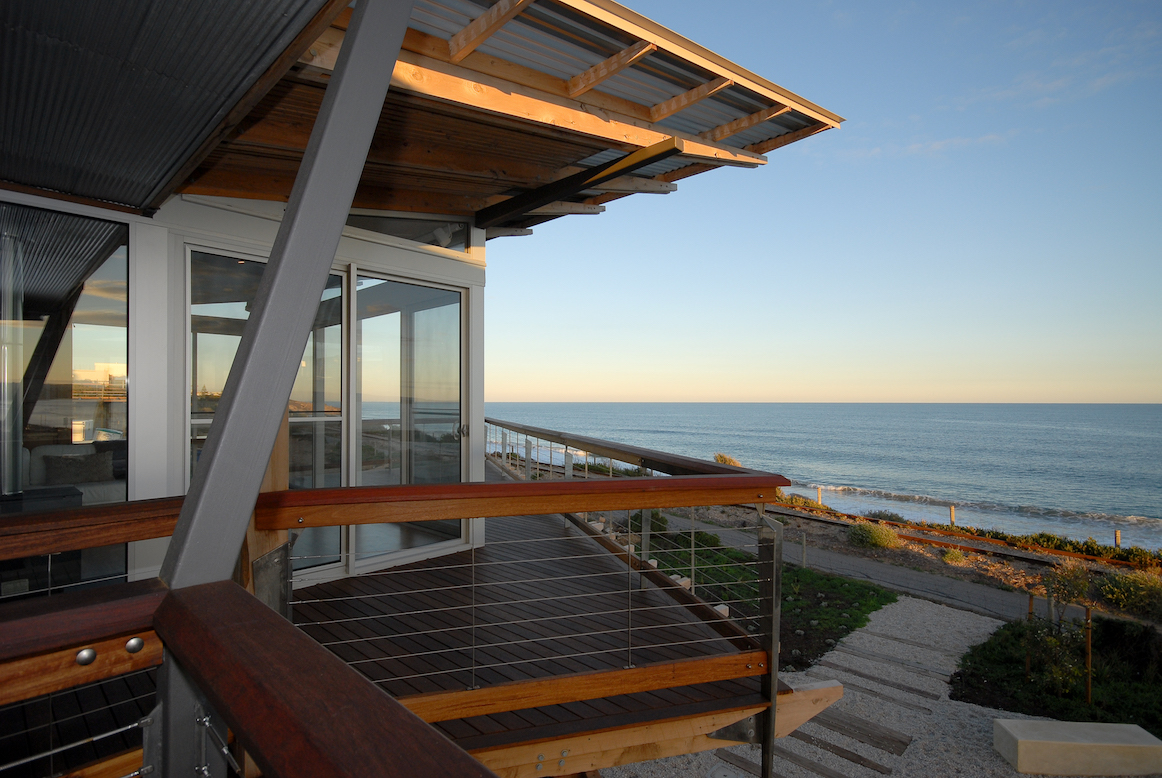 energy-efficient-homes-2.jpg
