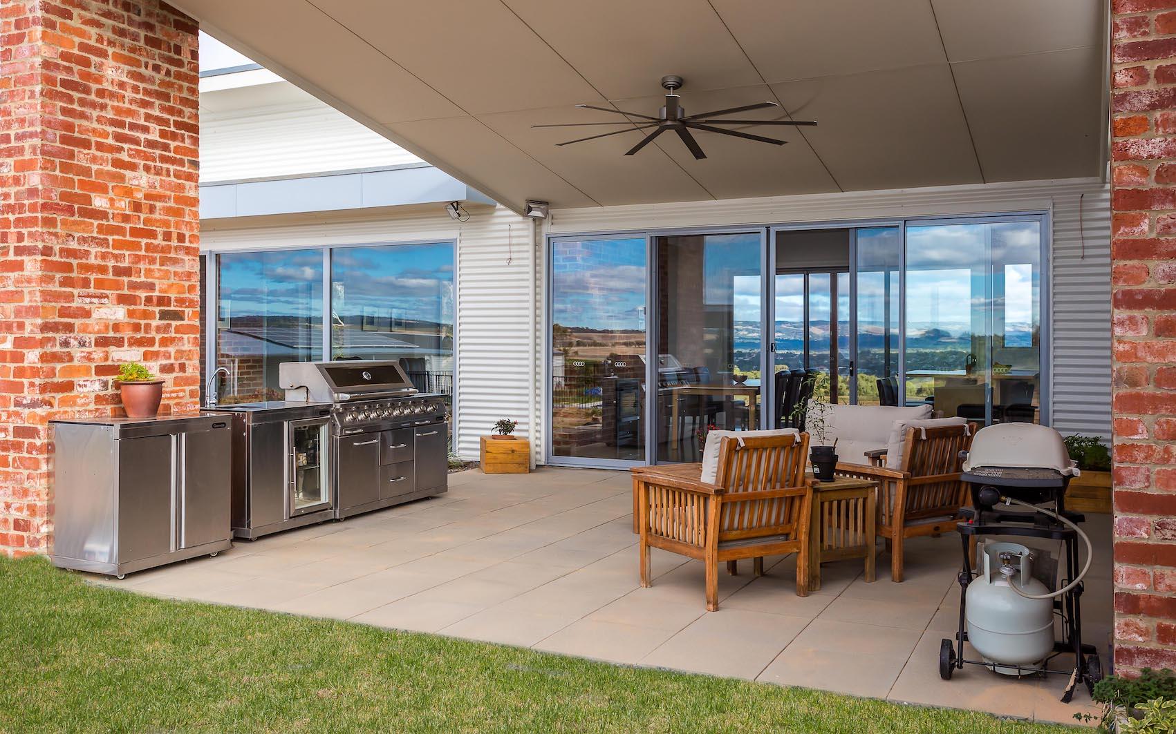 energy-efficient-homes-3.jpg