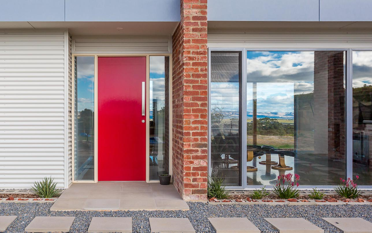 energy-efficient-homes-4.jpg