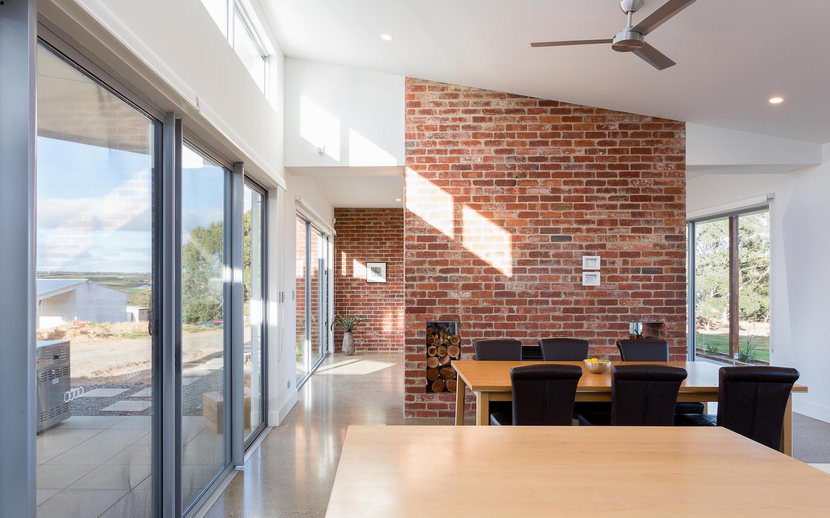 energy-efficient-homes-6.jpg