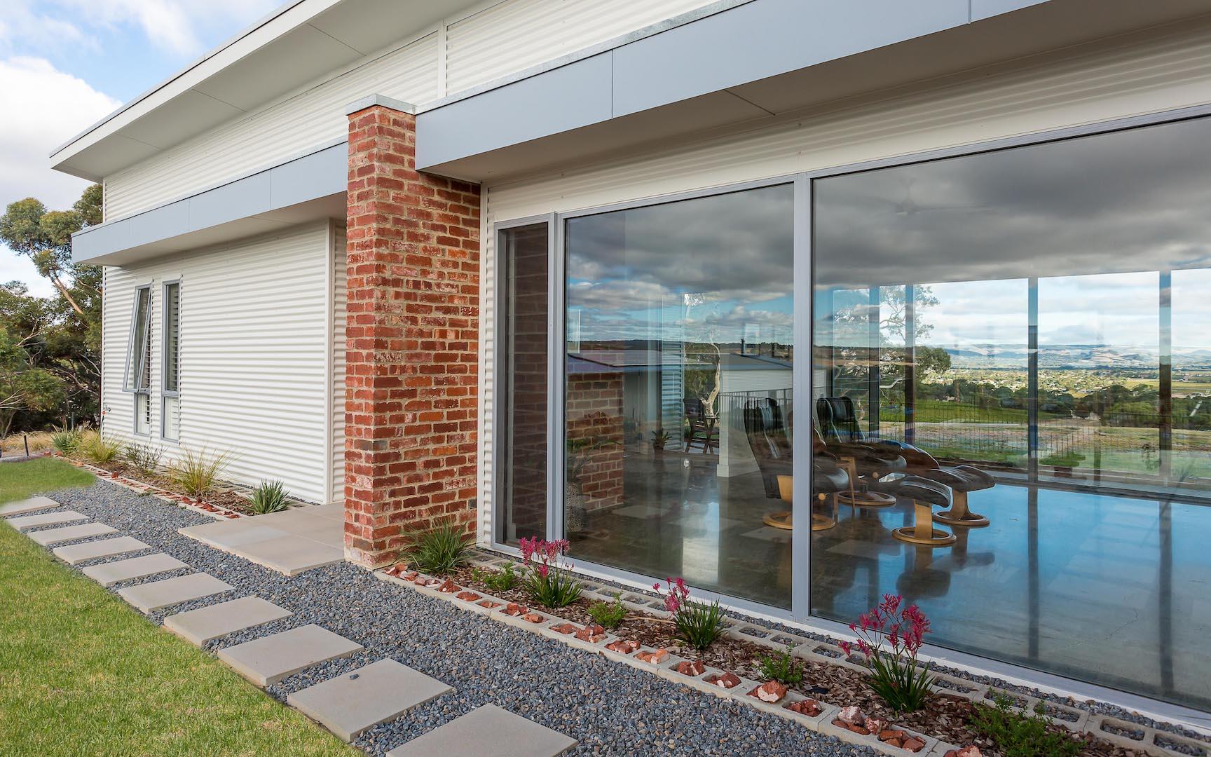 energy-efficient-homes-5.jpg