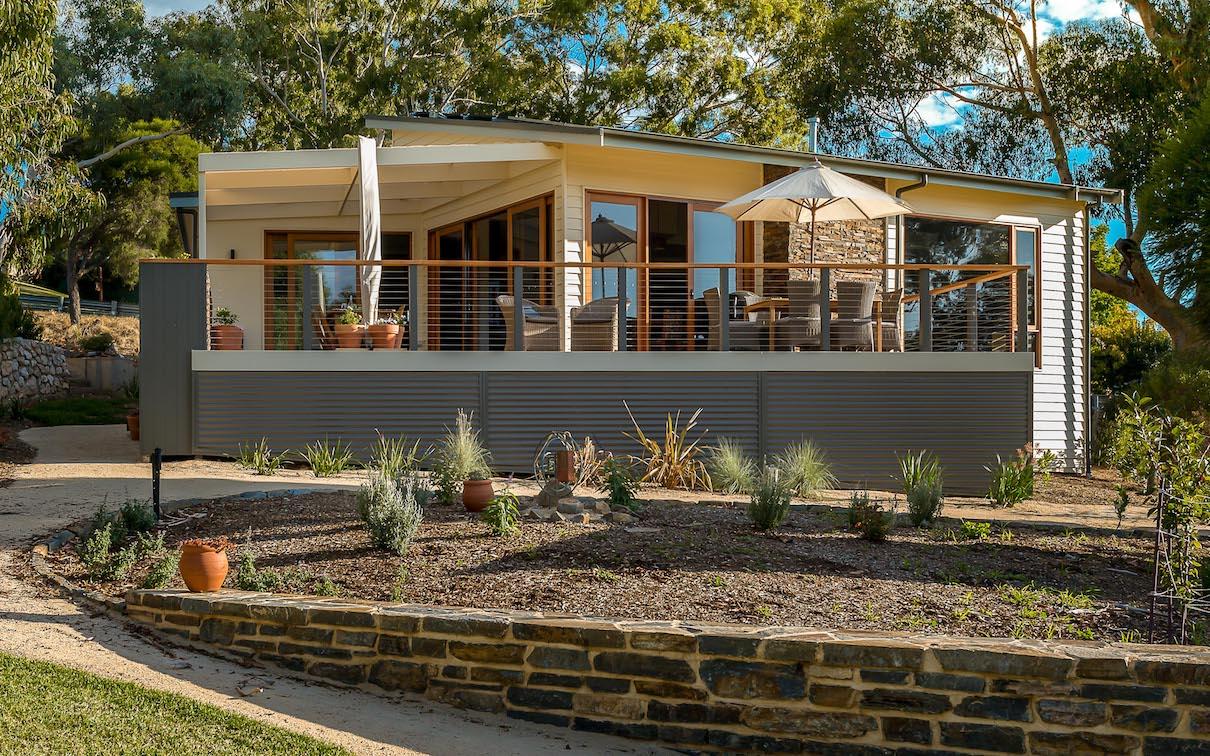 energy-efficient-homes-7.jpg
