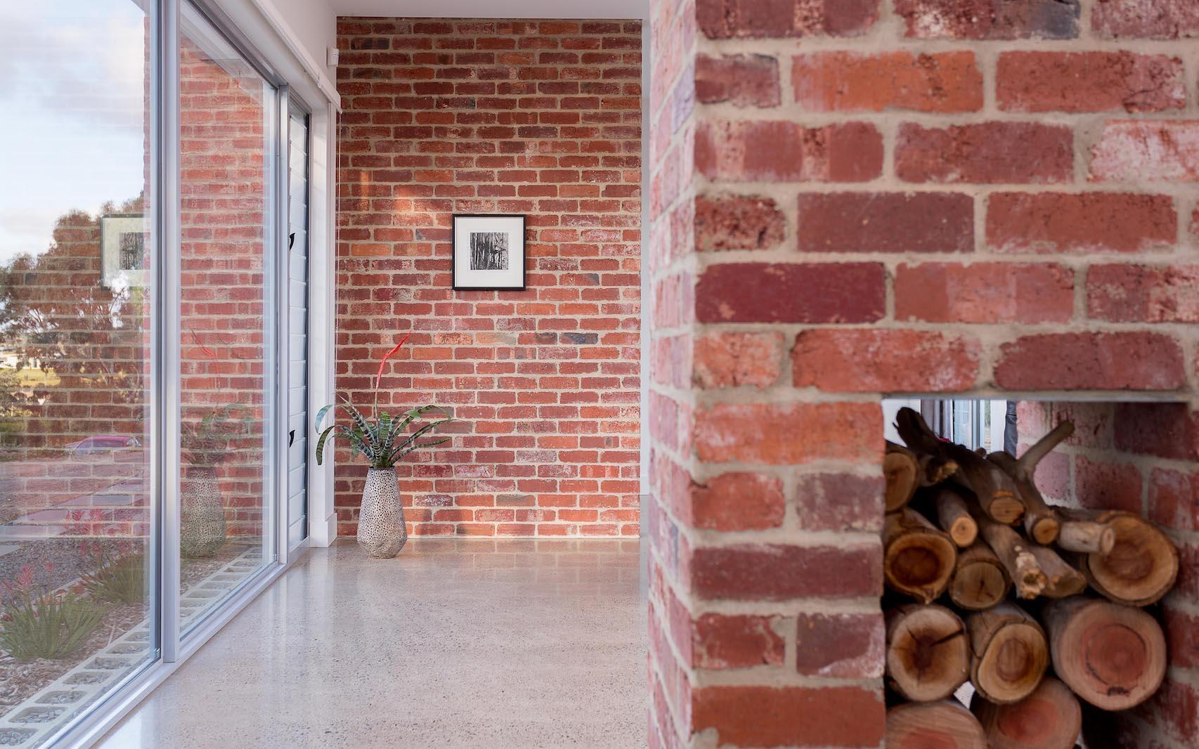 energy-efficient-homes-8.jpg