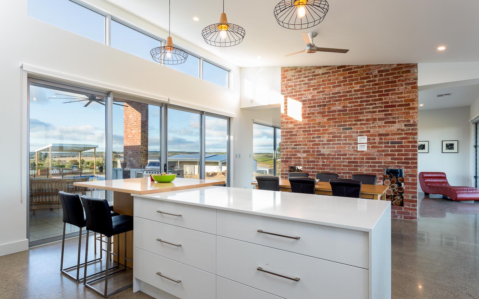 energy-efficient-homes-9.jpg