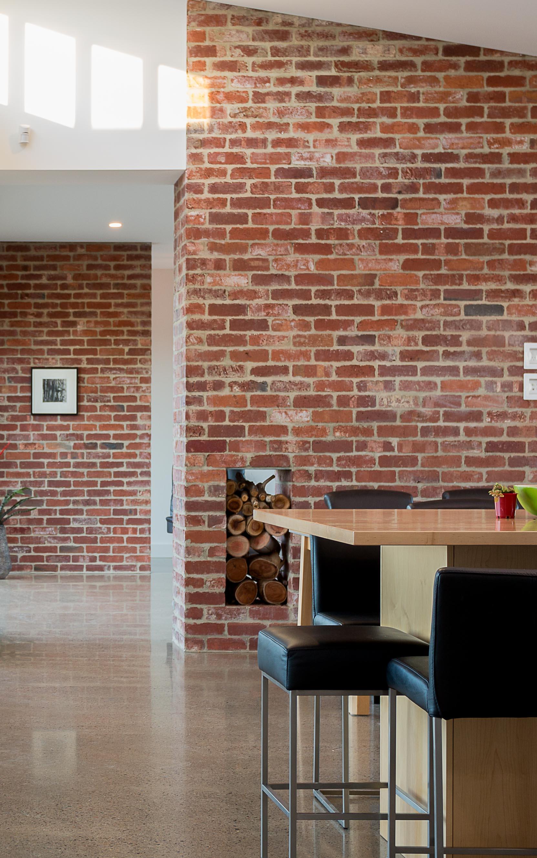 energy-efficient-homes-10.jpg