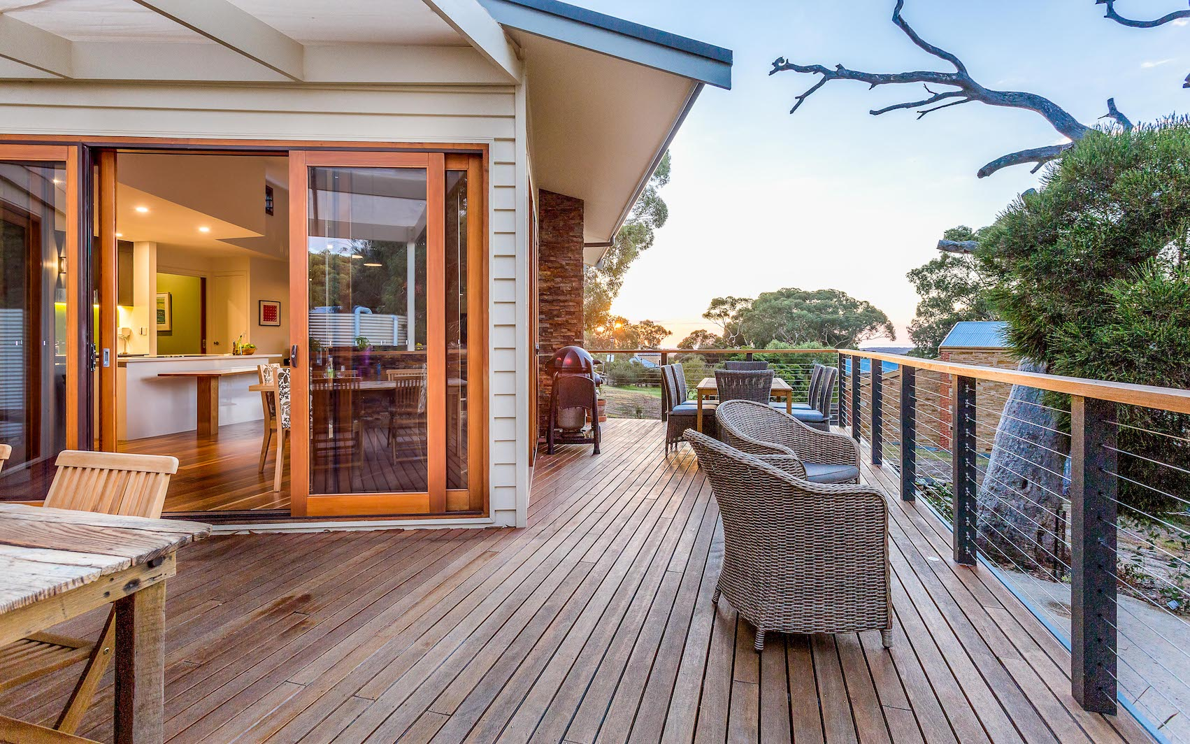 energy-efficient-homes-12.jpg