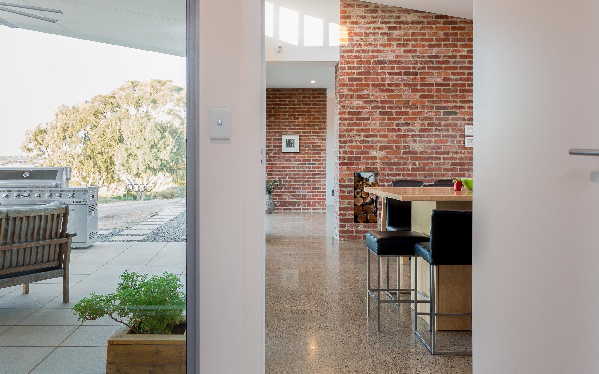 energy-efficient-homes-11.jpg