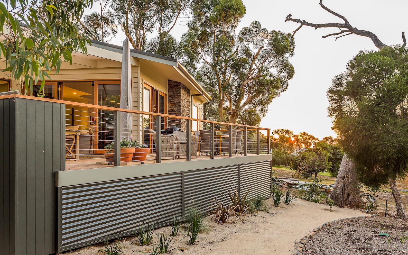 energy-efficient-homes-13.jpg