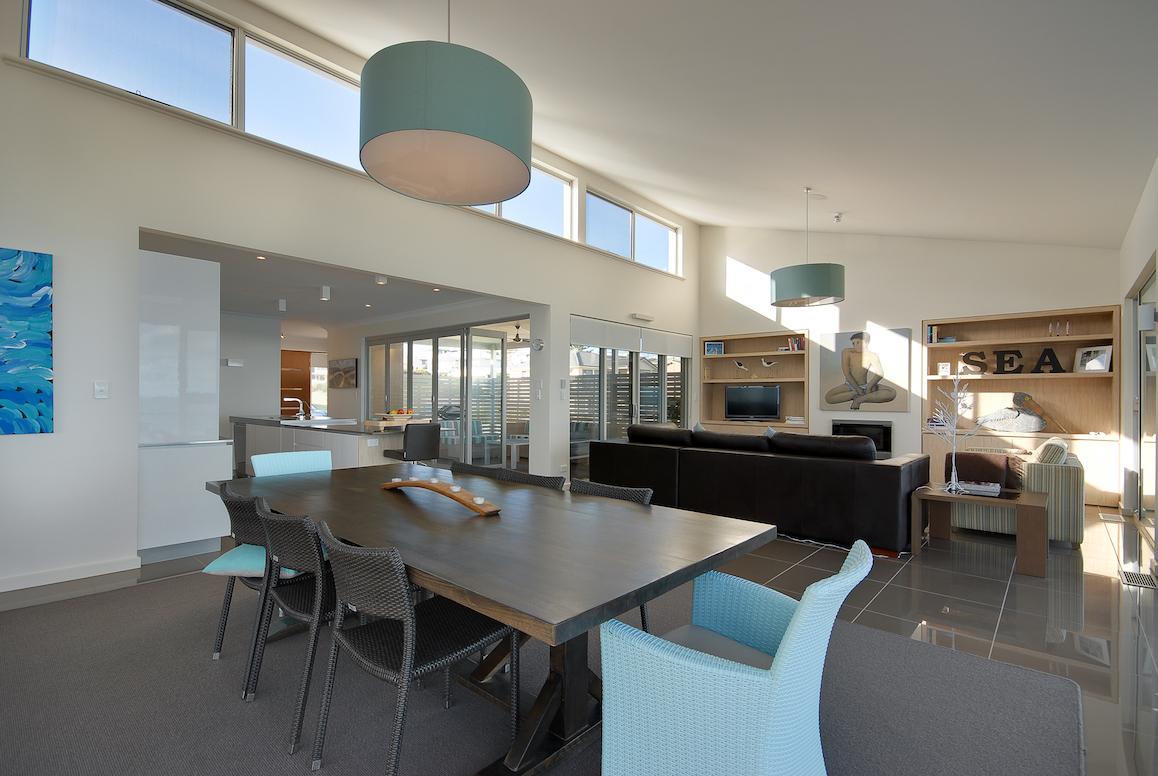 energy-efficient-homes-15.jpg