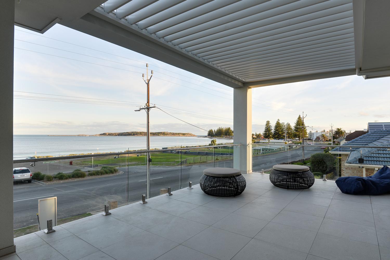 energy-efficient-homes-16.jpg