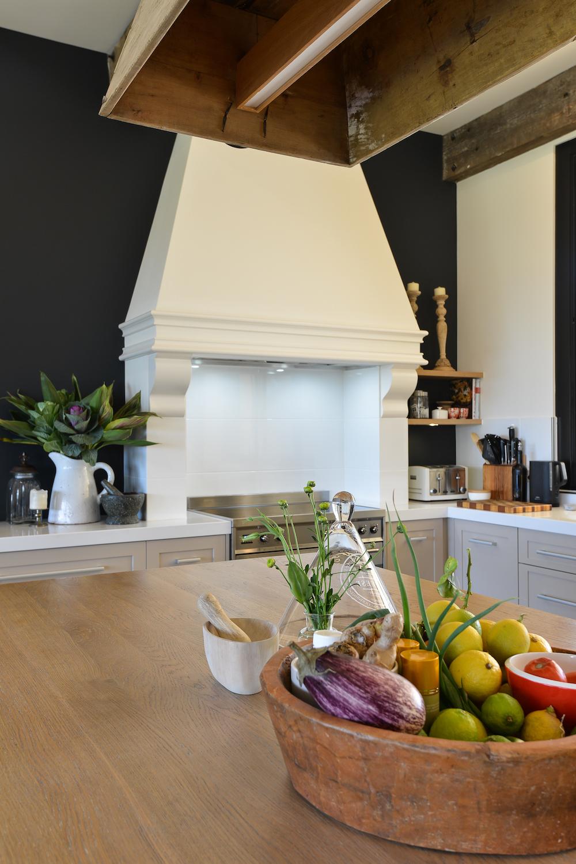energy-efficient-homes-17.jpg