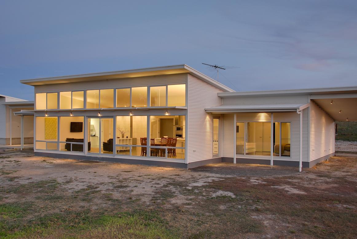 energy-efficient-homes-19.jpg