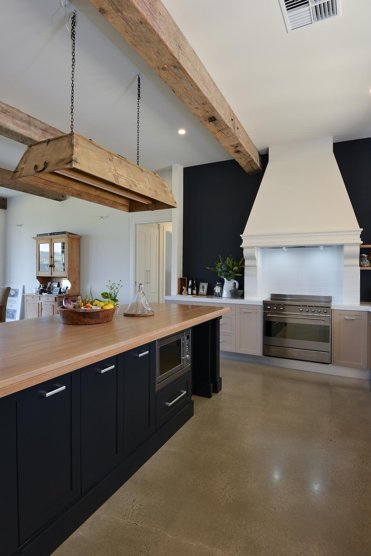 energy-efficient-homes-18.jpg