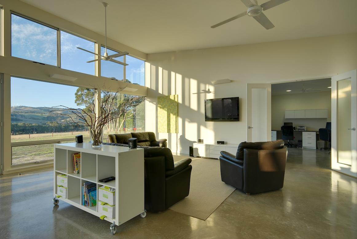 energy-efficient-homes-20.jpg