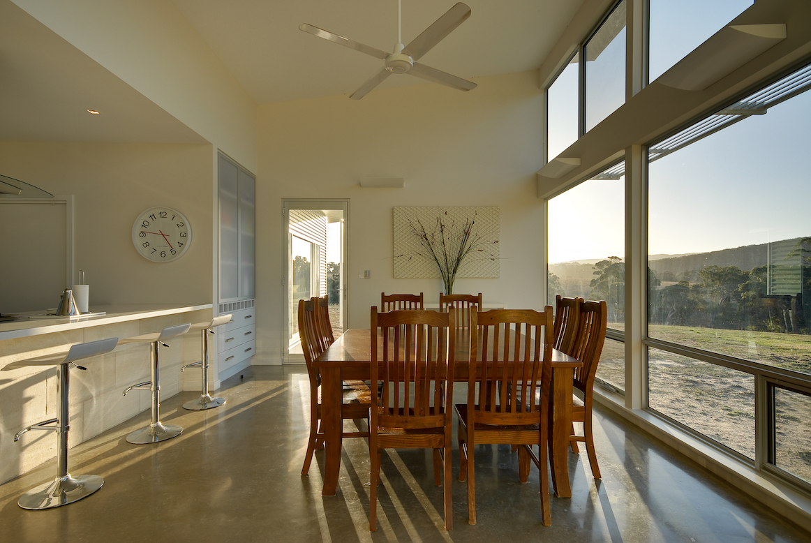 energy-efficient-homes-21.jpg