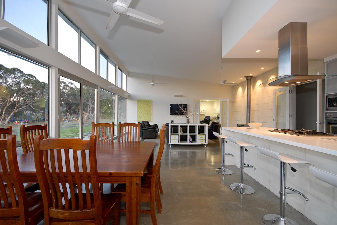 energy-efficient-homes-22.jpg