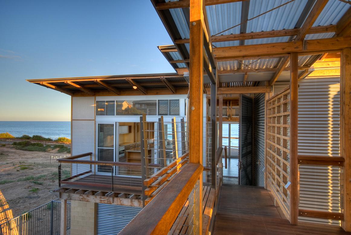 energy-efficient-homes-23.jpg