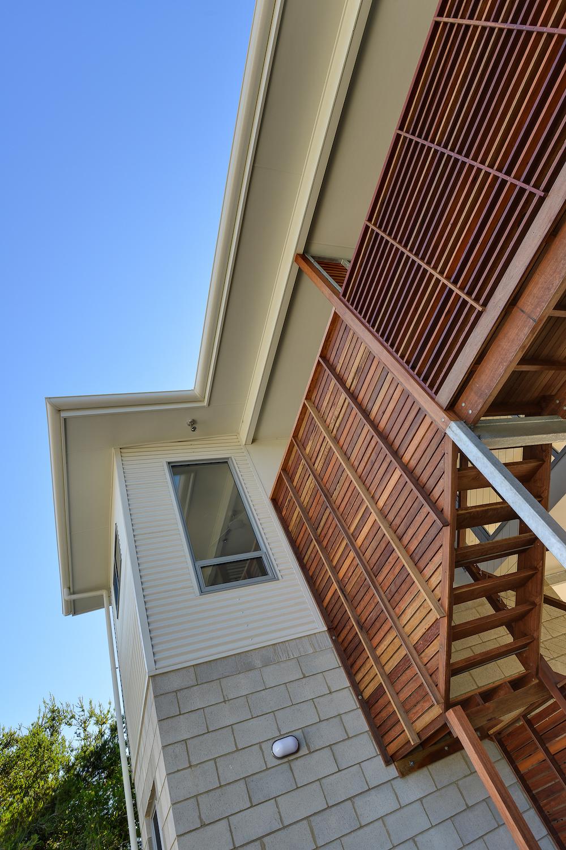 energy-efficient-homes-25.jpg