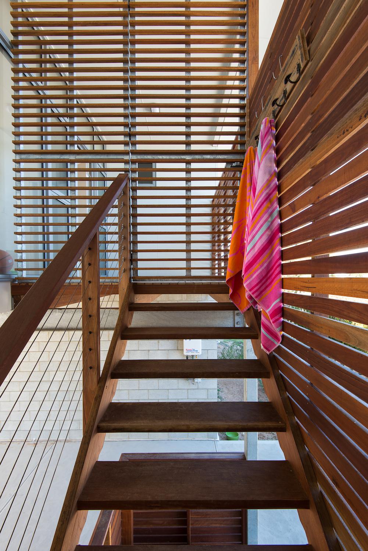 energy-efficient-homes-26.jpg