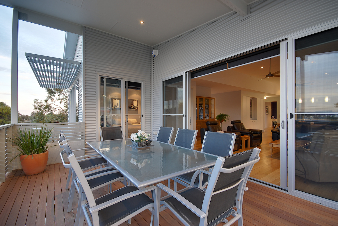 energy-efficient-homes-29.jpg