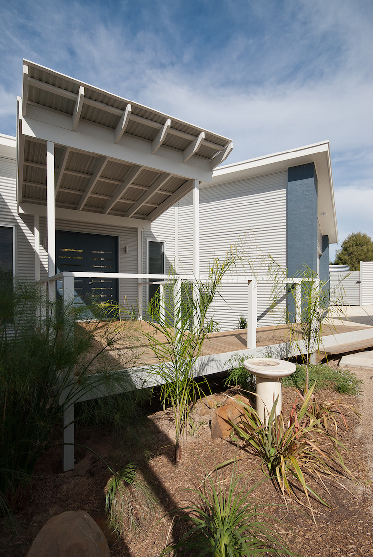 energy-efficient-homes-28.jpg