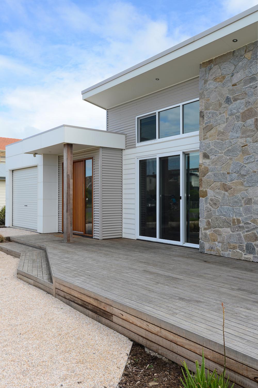 energy-efficient-homes-33.jpg