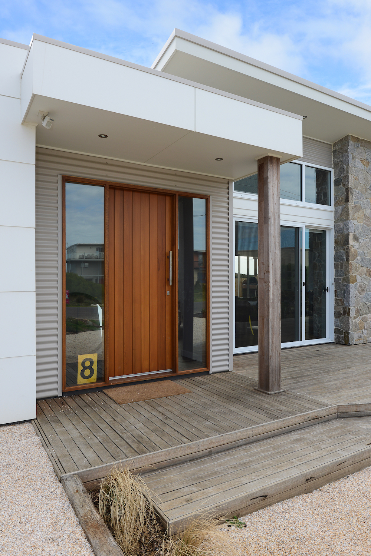 energy-efficient-homes-34.jpg