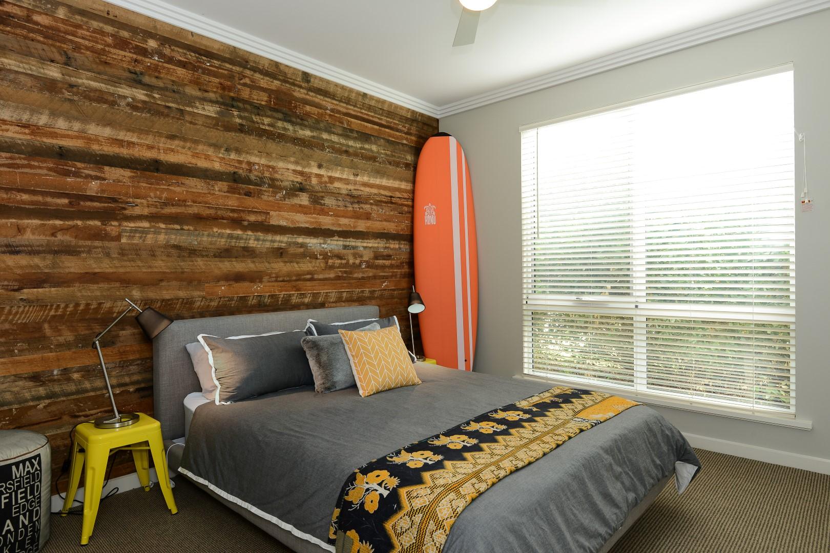 energy-efficient-homes-36.jpg
