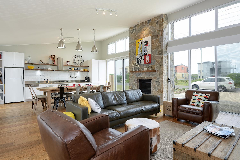 energy-efficient-homes-35.jpg