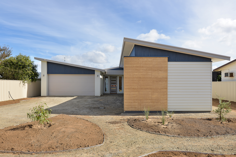 energy-efficient-homes-37.jpg