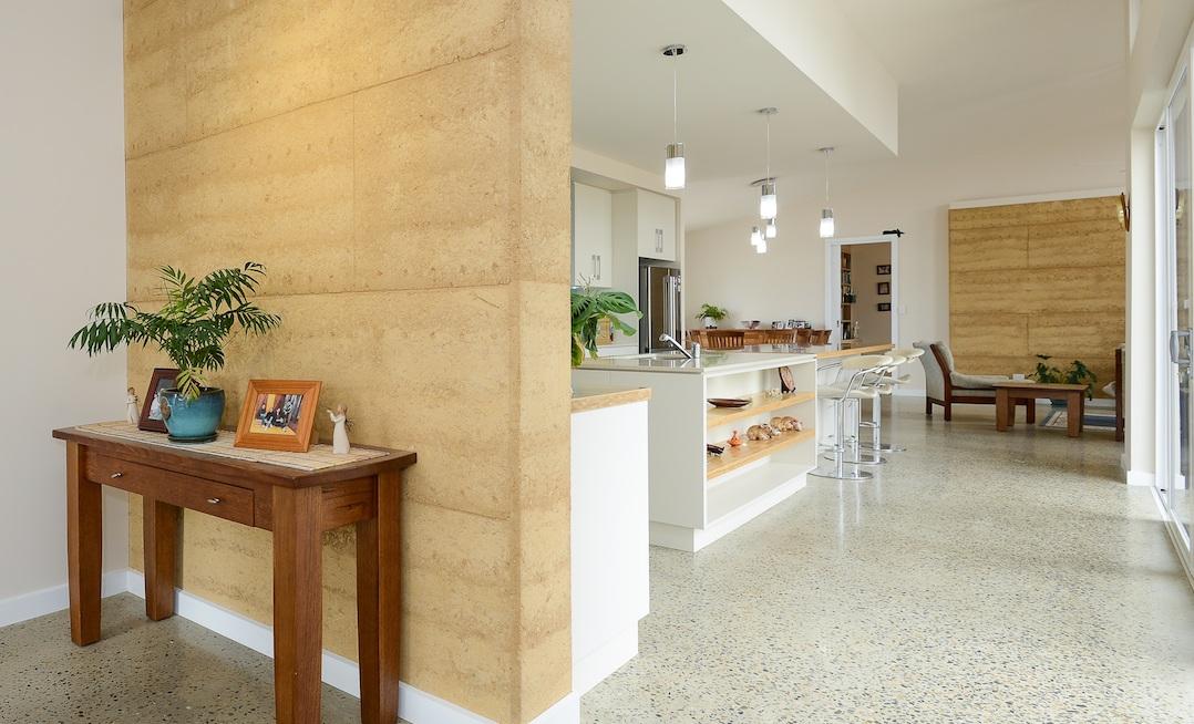 energy-efficient-homes-39.jpg