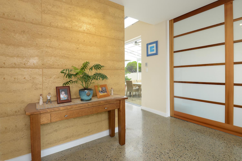 energy-efficient-homes-38.jpg
