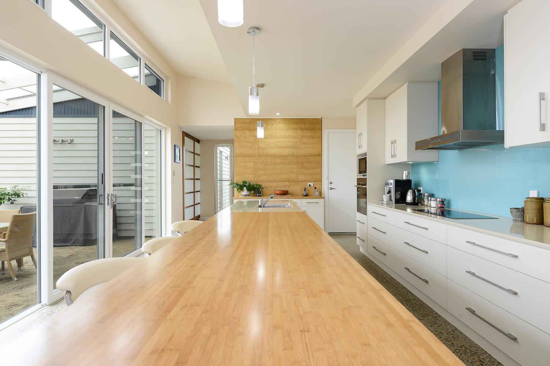 energy-efficient-homes-41.jpg
