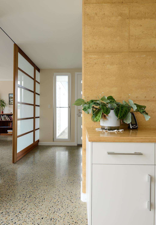 energy-efficient-homes-40.jpg