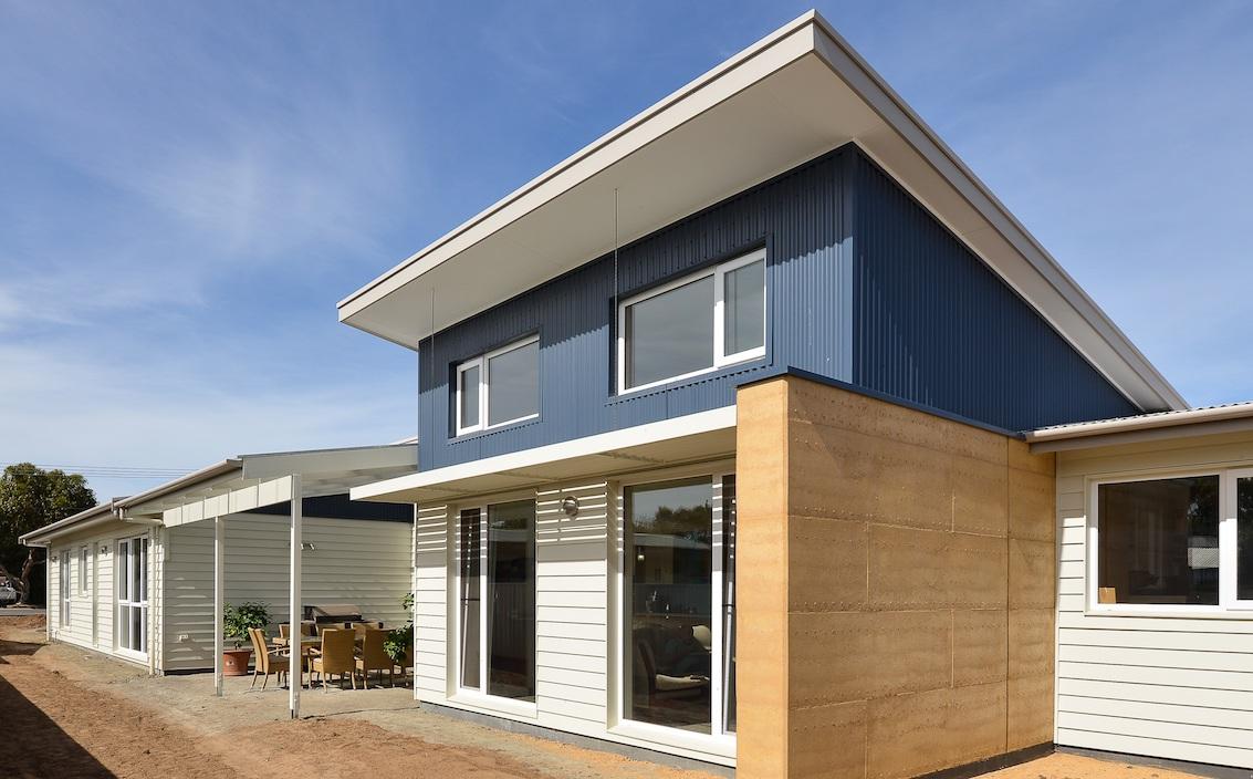 energy-efficient-homes-43.jpg