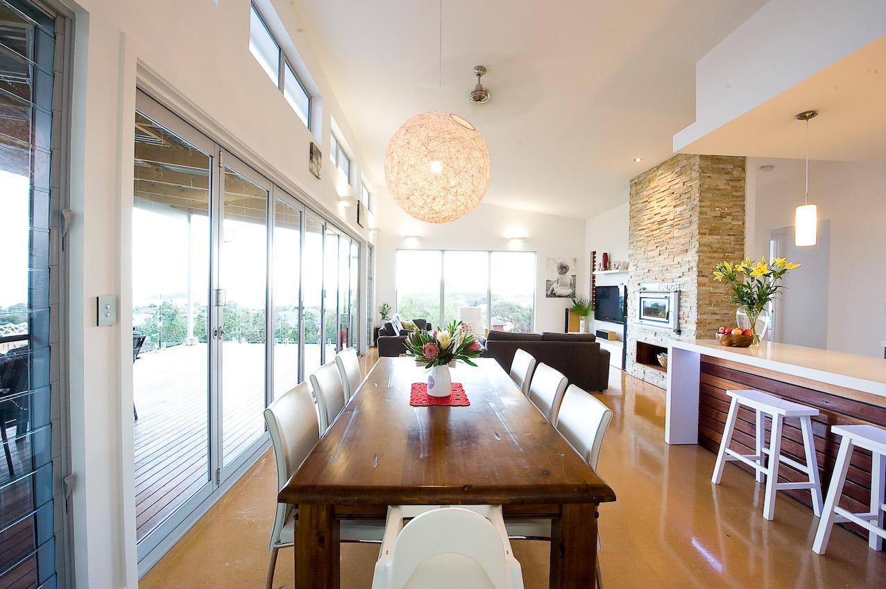 energy-efficient-homes-44.jpg