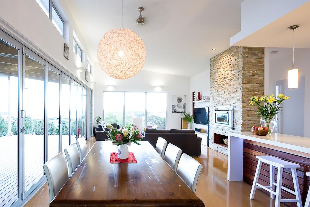 energy-efficient-homes-45.jpg