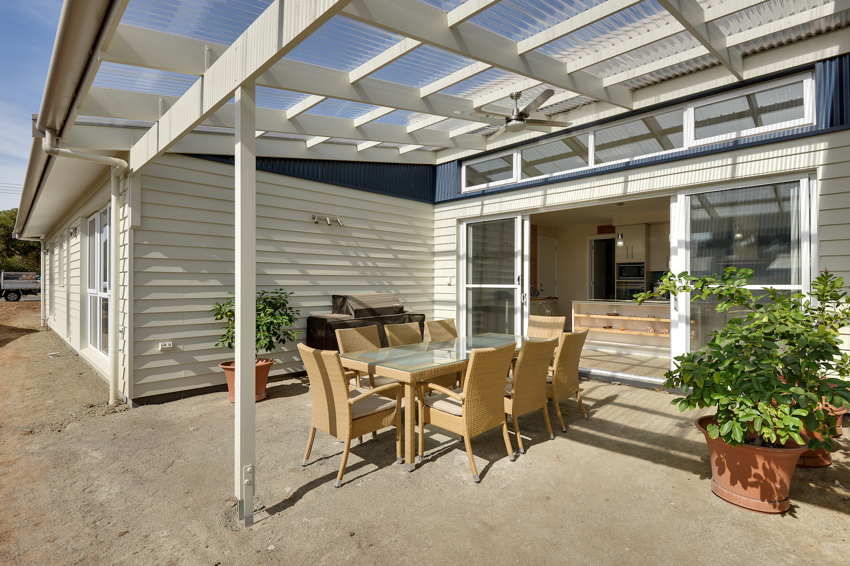 energy-efficient-homes-42.jpg