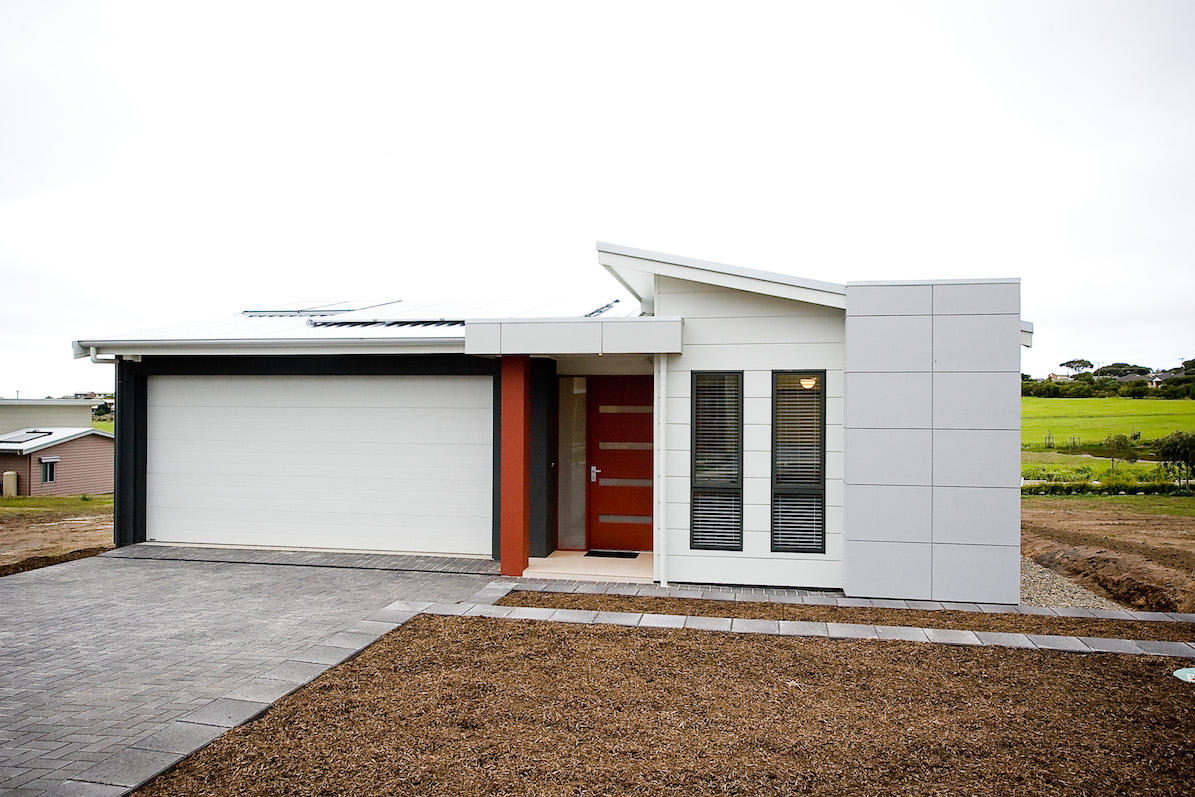 energy-efficient-homes-46.jpg